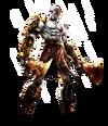 God-of-war-3-remastered