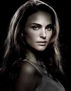 Jane Foster-Thor-2011