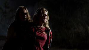 Karen-and-Allyson