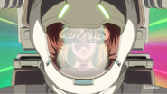 Marida-encourage-Banagher