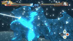 Naruto-Storm-4-173
