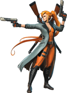 Hero elsa bloodstone1