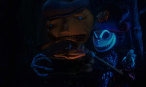 James-giant-peach-disneyscreencaps.com-5790