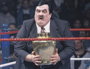 Paul-bearer-pictures-12