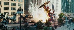 Transformers-dark-movie-screencaps.com-16451