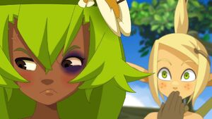 Wakfu S01 Screenshot 0417