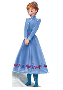 1507654843 youloveit com olafs frozen adventure images of elza anna olaf03