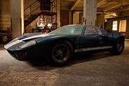 1966-ford-gt40 -driven-by-mia-toretto-jordana-brewster