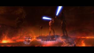 Darth Vader waver