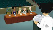 Futurama.S06E08.commissione