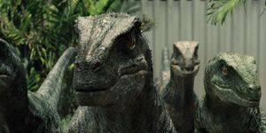 Jurassic-world-movie-screencaps.com-2096