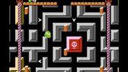 NES Longplay 616 Devil World