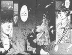 Seishirou and Hokuto