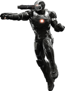 War-Machine-MK3