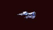 135225-xevious-fardraut-saga-msx-screenshot-scramble-jet