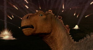 Dinosaur-disneyscreencaps.com-2253