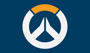 Flag of Overwatch