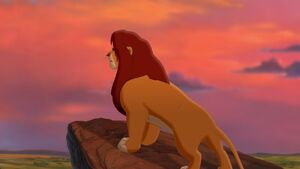 Lion-king2-disneyscreencaps.com-7203