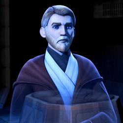 Obi-Wan Rebels
