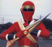 S3.5-Alien-Rangers-Aurico-Red-Ranger-5