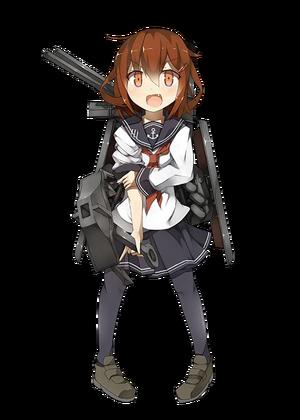 Ikazuchi1