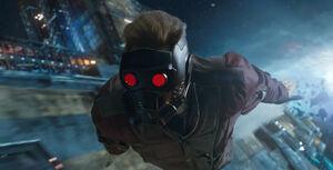 Star-Lord-Walkman-Return