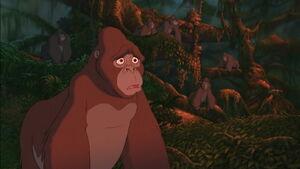 Tarzan-disneyscreencaps.com-7440