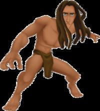 250px-Tarzan KH
