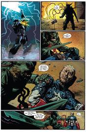 Captain America v7 021-019