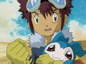 Davis-and-Veemon-digimon-adventure-02-34939819-426-320
