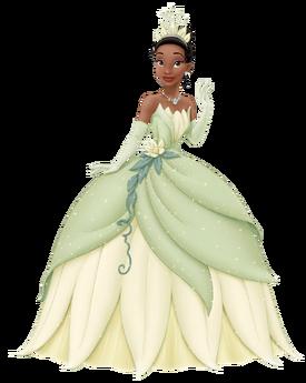 Kisspng-tiana-rapunzel-fa-mulan-merida-princess-jasmine-castle-princess-5ac730ad482e22.0158572515230035652957