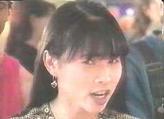 TRINI196
