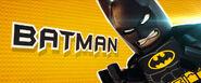 The-lego-movie-teaser-meet-batman