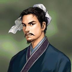 Xu Shu (ROTK9)