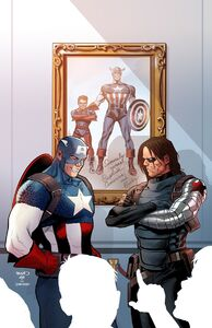 Captain-America-and-Winter-Soldier