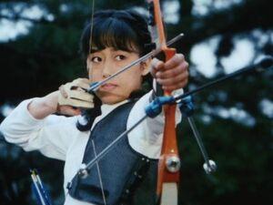 Jun Yabuki