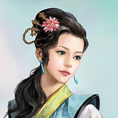 Cai Wenji (1MROTK)