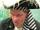 Captain Ron Simonsen