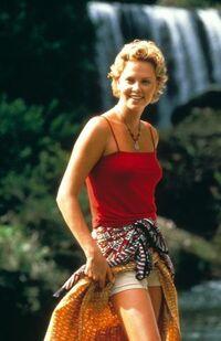 Jill Young 1998