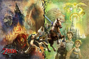 Legend-of-zelda-twilight-princess-wallpapers-picture-For-Desktop-Wallpaper