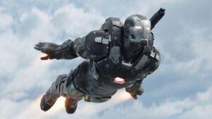 War-Machine-CW-Flying