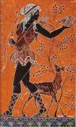 6670f34f9e99d6bec4d18436d39ac699--artemis-goddess-greek-mythology