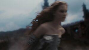 Alice-in-wonderland-disneyscreencaps.com-4955