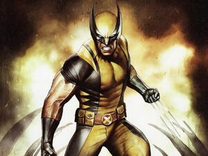 Amazing-Wolverine-Wallpapers-