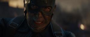 AvengersEndgameTrailer26