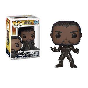 Black Panther Funko