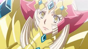 Fine Ryoko