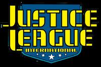 Justice league logo png 743164