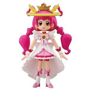 Princesshappydoll