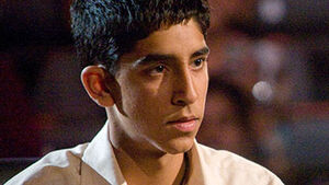 Slumdog-Millionaire-Academy-Award-Movie-Jamal